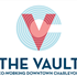 The Vault - Coworking Space