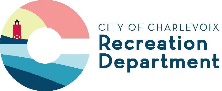 Recreation Logo Horizontal View