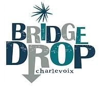 Bridge Drop Website