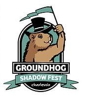 Groundhog Shadow Fest Website