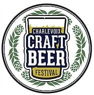 Craft Beer Festival Facebook Page
