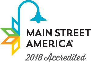 Main-Street-accredited-logo